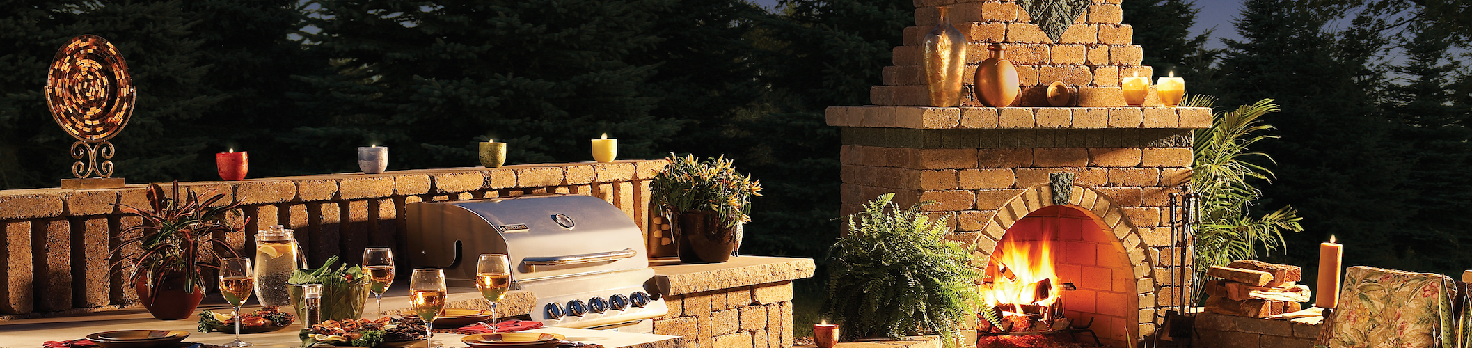 Wisconsin-Based-Brick-and-Stone-supply-for-patios-and-outdoor-kitchens